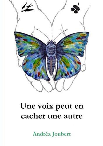 Une voix peut en cacher une autre (French Edition)