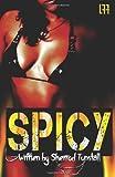 Spicy, Sherrod Tunstall, 0991020383