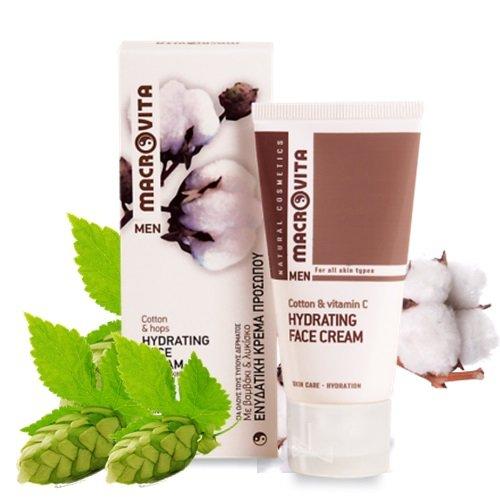 macrovita-face-cream-for-men-cotton-vitamin-c-50-ml-171oz