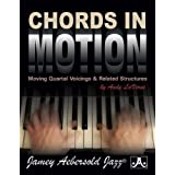 Tons Of Runs For The Contemporary Pianist Learn to Play Piano MUSIC BOOK