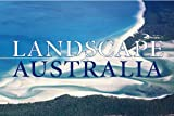 Landscape Australia, New Holland Australia Staff and Yani Silvana, 1877069345