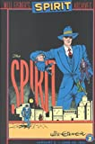 Spirit, The - Achives VOL 02