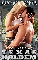 Texas Holdem (The Hell Yeah! Series)