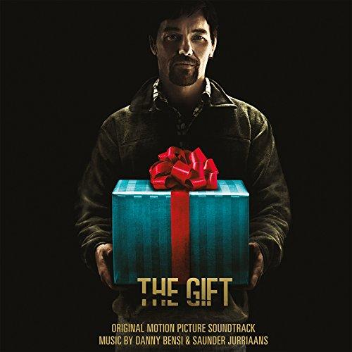 Vinilo : Soundtrack - Gift (180 Gram Vinyl, Gatefold LP Jacket, With Booklet, Deluxe Edition)