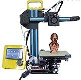 SkyWriter3d V1 Desktop 3D printer