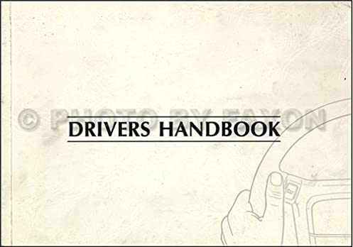 xk8 owners manual user guide manual that easy to read u2022 rh gatewaypartners co 2005 jaguar xj8 owners manual 2005 jaguar x type owners manual