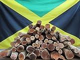 Pimento Wood Sticks (4)
