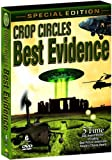 Crop Circles: The Best Evidence 6 DVD Collectors Edition