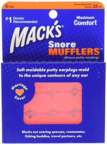 Mufflers For Sale - 6
