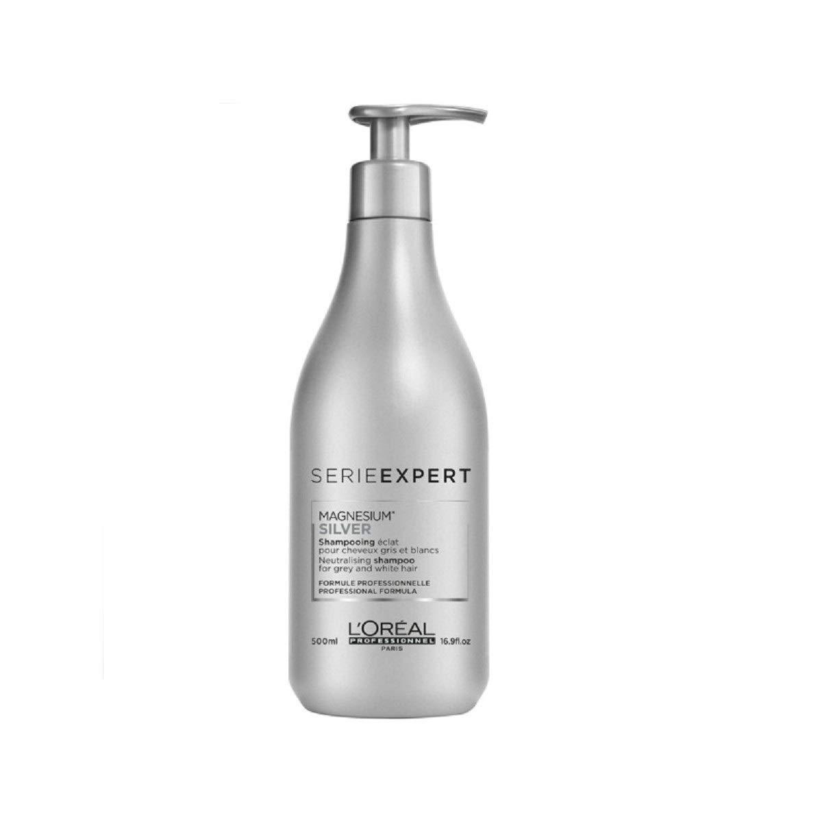 LOréal Expert Professionnel, Champú - 500 ml. product image
