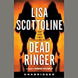 Bargain Audio Book - Dead Ringer