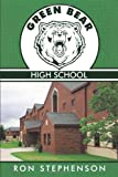 Green Bear High School, Ron Stephenson, 1452001421