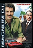Magnum, P.I.: The Complete Fifth Season