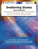 Swallowing Stones Student Packet, Novel Units, Inc., 1561370371