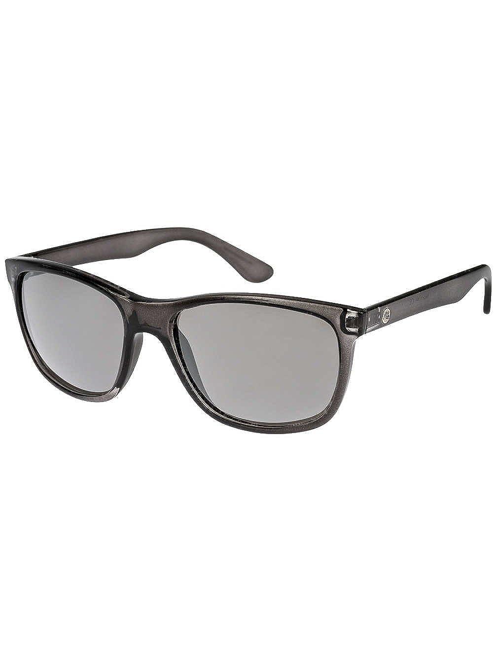 d2412536ad Quiksilver Shoreline - Sunglasses - Sunglasses - Men - ONE SIZE - Grey   Amazon.co.uk  Clothing