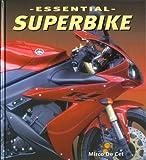 Essential Superbike, Mirco de Cet, 0760320071