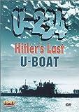 U-234-Hitler's Last U-Boat