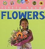 Flowers, Rachael Matthews, 1593892101