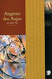 Melhores Poemas Augusto dos Anjos