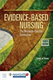 img - for Evidence-Based Nursing: The Research Practice Connection book / textbook / text book