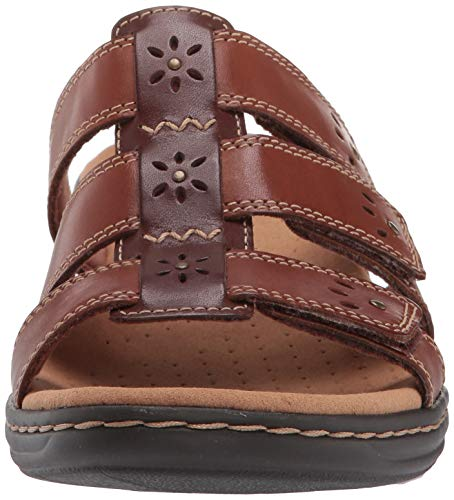 Clarks Women's Leisa Spring Sandal