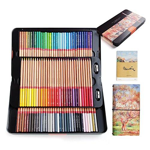 3100 Notebook - 8