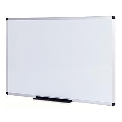 e59de0968e7 Amazon.com   VIZ-PRO Magnetic Whiteboard Dry Erase Board
