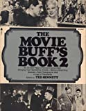 The Movie Buff's Book 2, Ted Sennett, 0515042145
