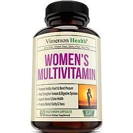 Womens-Daily-Multivitamin-Supplement-Biotin-Vitamins-A-B-C-D-E-Calcium-Zinc-Lutein-Magnesium-Manganese-Folic-Acid-More-Natural-Non-Gmo-Gluten-Free-Dairy-Free-Multivitamins-for-Women