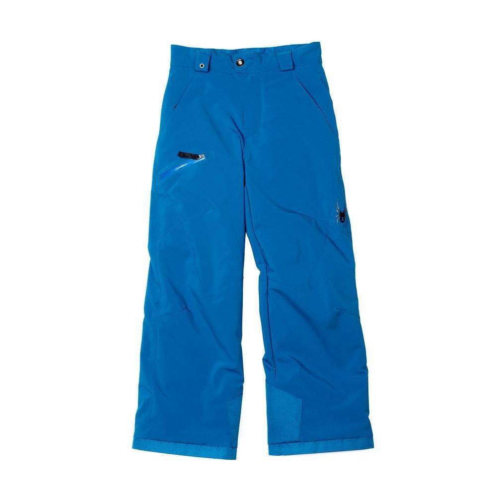 Spyder Boys Propulsion Pant, 20, Concept Blue
