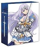 Animation - Queen's Blade Rebellion Vol.1 [Japan DVD] ZMBZ-7851