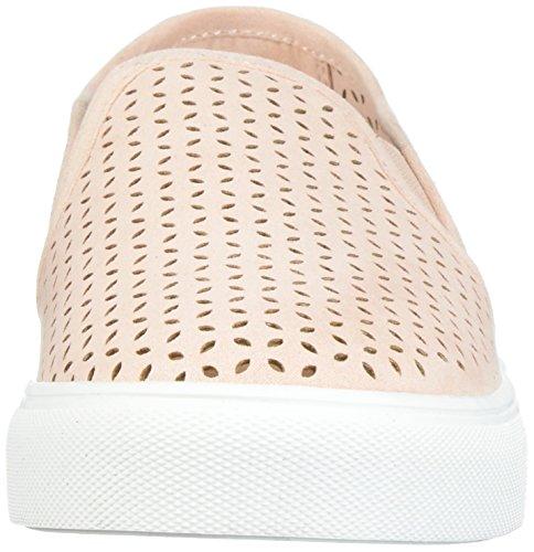 Mia Cameron Fashion Sneaker Voor Dames