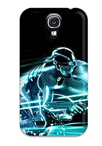 New Arrival MichaelShannon Hard Case For Galaxy S4 (DHTobMW7031ALtls)