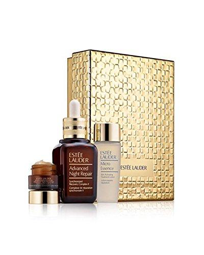 Price comparison product image New Estée Lauder Advanced Night Repair Set