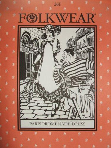 Folkw (1920 Period Costumes)