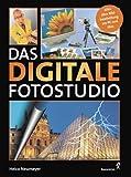 img - for Das digitale Fotostudio. book / textbook / text book