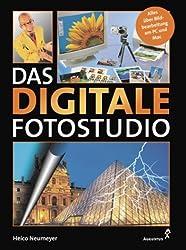 Das digitale Fotostudio