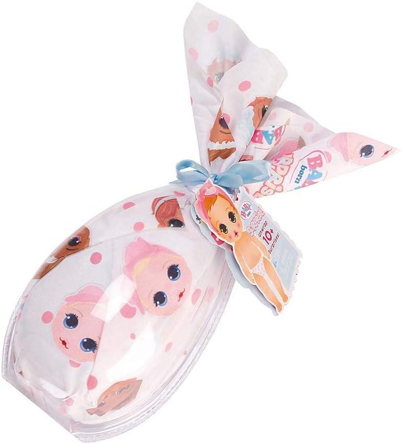 Baby Born - Muñeca BABY born Surprise - Modelo Aleatorio (904107)