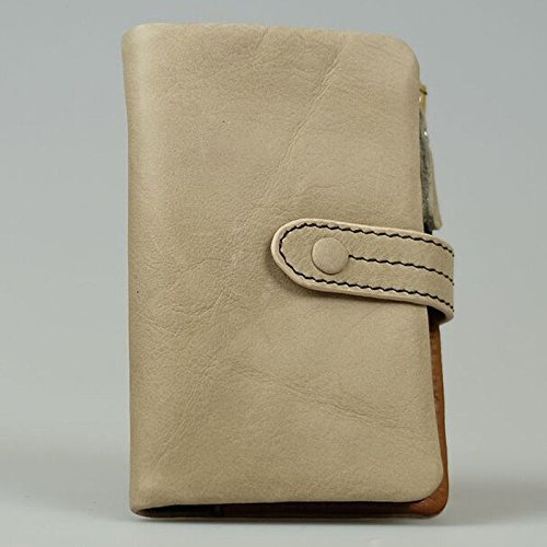 sacs-of-life-womens-wakefield-wallet-tan