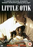 Little Otik
