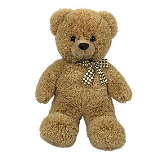 love you teddy bear super