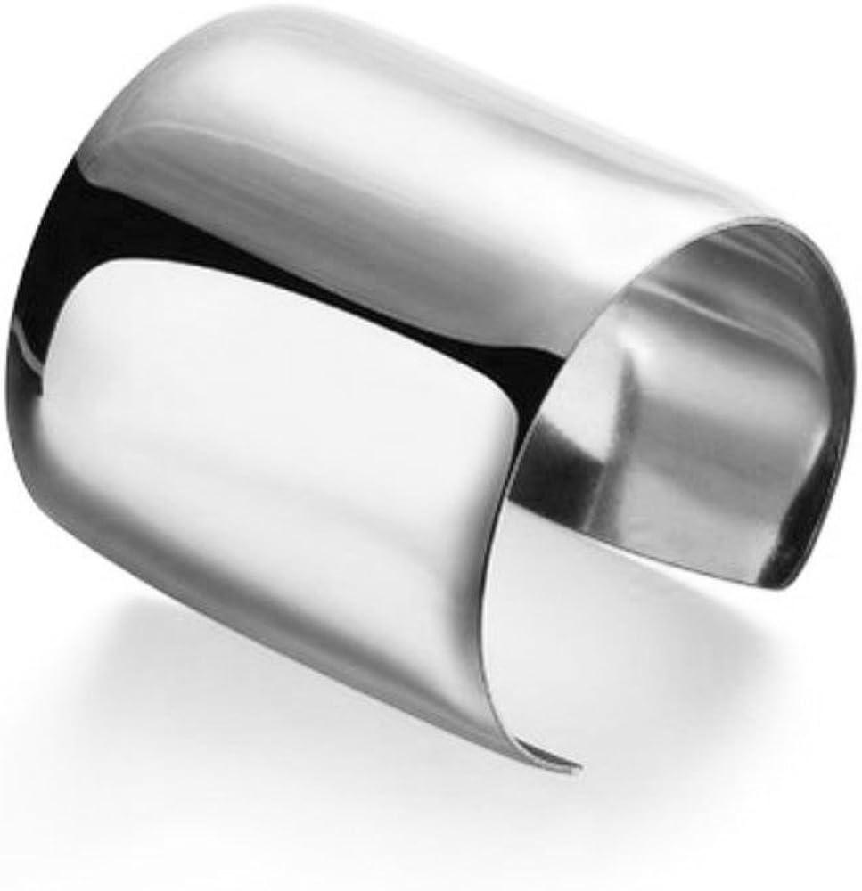 Women's Wide Cuff Bracelet...