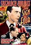 Sherlock Holmes - Sign of Four
