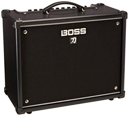 Boss KATANA-50 Amplificador Boss
