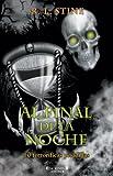 Download Al Final De La Noche / The Haunting Hour: Chills in the Dead of Night: Pesadillas / Nightmares (Escritura Desatada) in PDF ePUB Free Online
