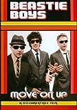 Beastie Boys -Move On Up [DVD] [NTSC] [2011]