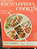 The New World Encyclopedia of Cooking, , 0832605409