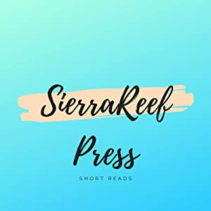 SierraReef Press