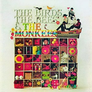 amazon birds bees the monkees monkees ヘヴィーメタル 音楽