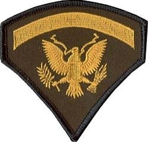 US-Army-Specialist-5-Small-Patch